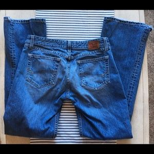BKE STAR 18 jeans size 29
